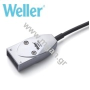 Tweezer Active tip Weller WMRT 0051317499